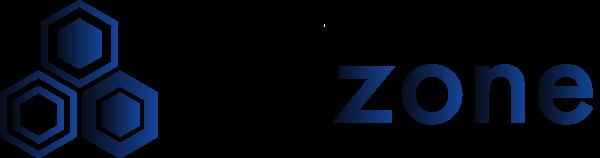 ticizone-logo-1