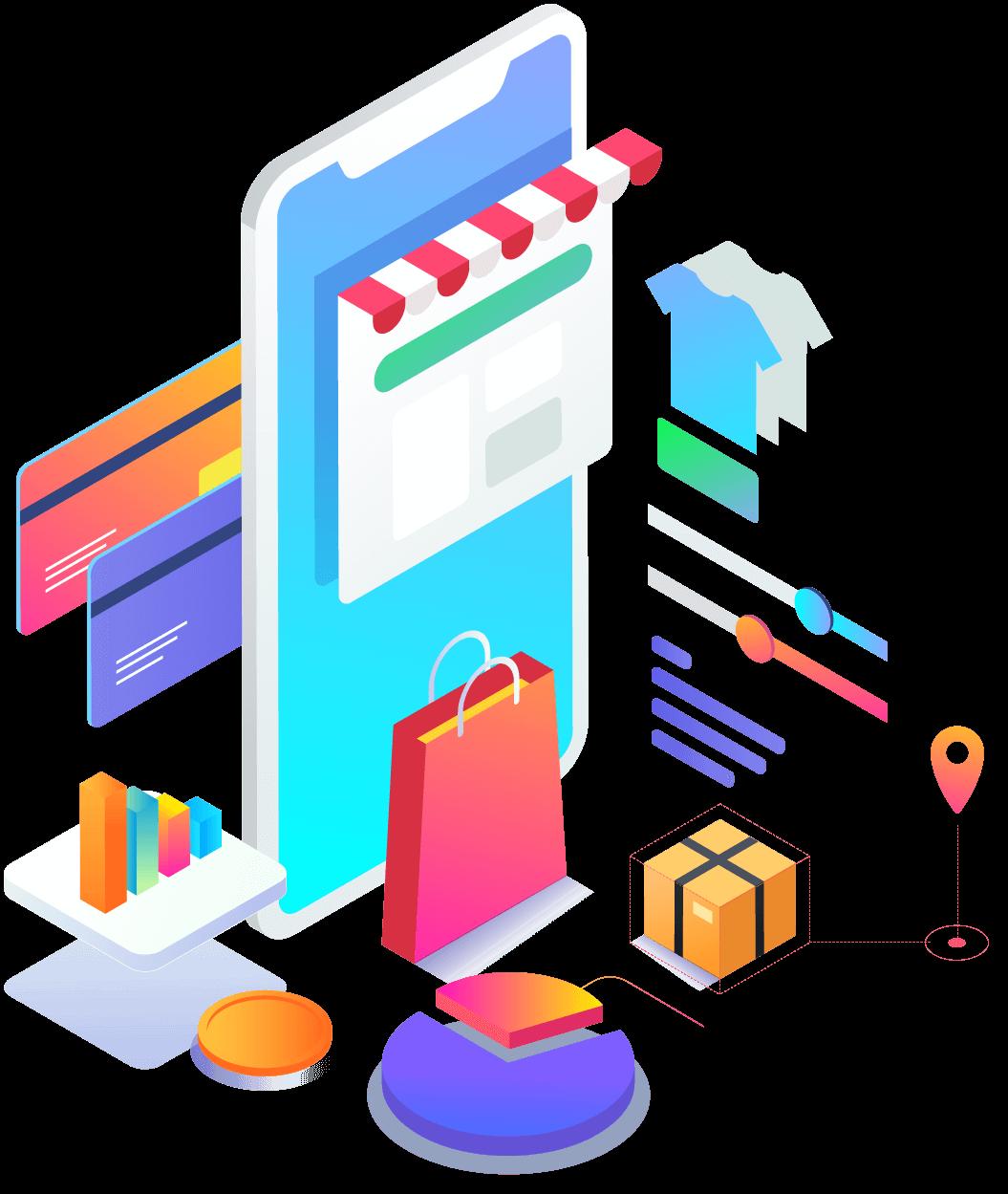 e-ticaret-paketleri-3